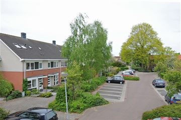 J. Houtmanstraat 22