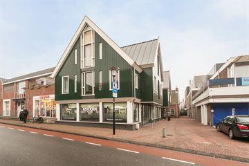 Dorpsstraat 65 B