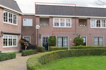 Brouwershof 6