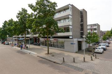 Hellenburg 1