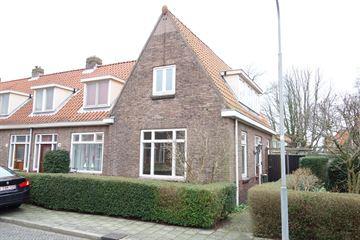 Seringenstraat 12