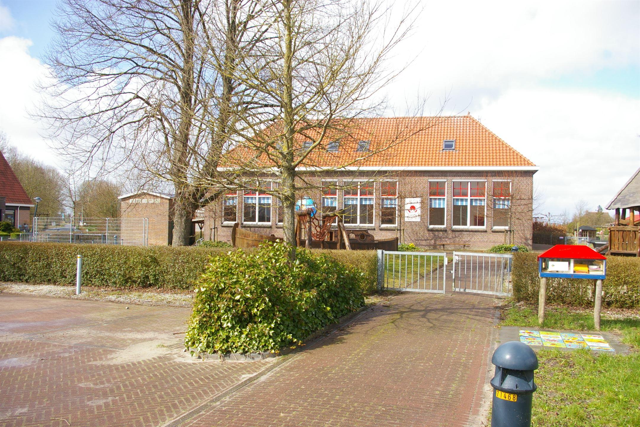 Huis te koop eijzengapaed 4 9215 vv de veenhoop funda - Huis vv ...