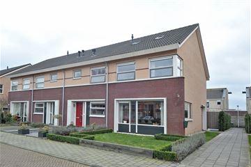 Mesdagstraat 9