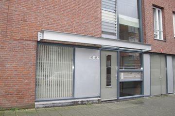 Van Oosterzeestraat 147