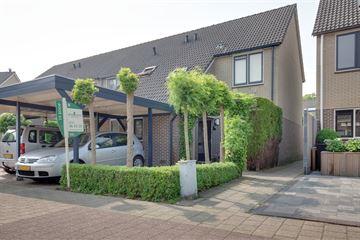 Doornenburg 11