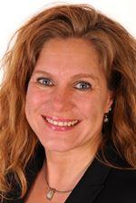 Mariska Kingma (Assistent-makelaar)