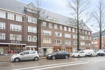 Scheldestraat 54 -II