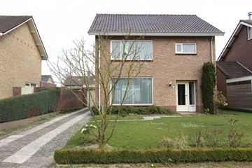 Steenovenstraat 21