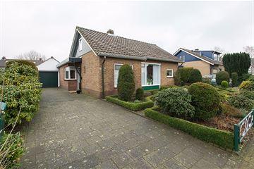 Weversweg 9