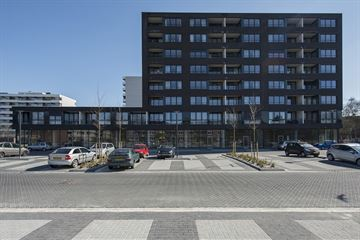 Houtweg 133