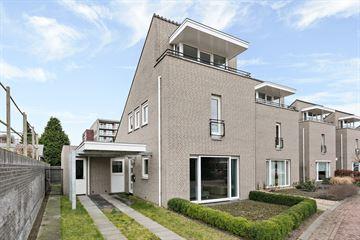 Veersehof 1