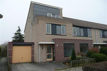 Bertus Aafjeshof 131