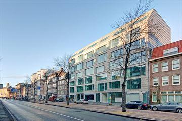 Valkenburgerstraat 134 - B