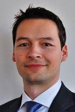 M. Kuip KRMT (Kandidaat-makelaar)