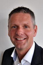 Marco de Boer, bedrijfsverzekeringen (Accountmanager)