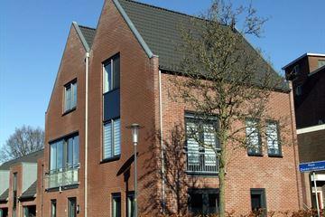 Pastoor Zanderinkstraat 34