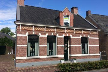 Brouwerijstraat 23