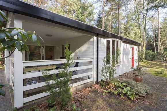 Huis te koop  Ree u00ebnbergweg 18  9 7361 GR Beekbergen   Omschrijving [funda]