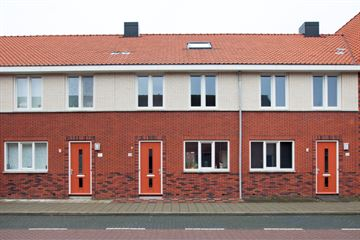 Snoystraat 54