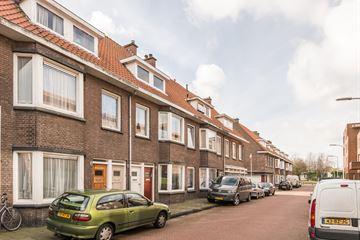 Busken Huëtstraat 38