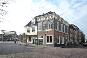Thorbeckegracht 1