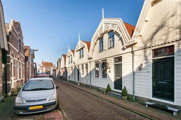 Wilhelminastraat 29