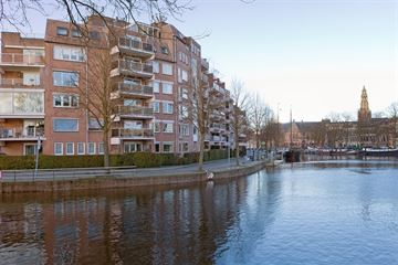 Steenhouwerskade 96