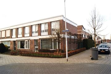 Wilgenstraat 34