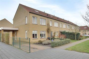 Berend Slingenbergstraat 6
