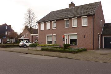 Bredeweg 65
