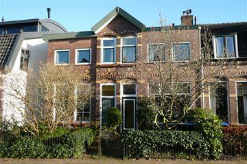Rozenstraat 107