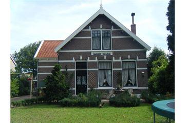 Kloosterweg 16