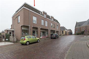 Wilhelminastraat 2 E