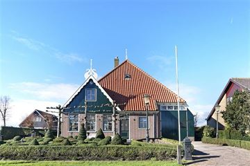 Purmerland 84