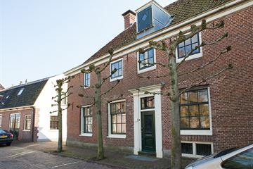 Dorpsstraat 108