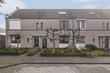 Harrie Janssenstraat 28