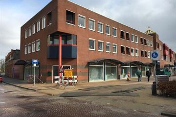 Waterstraat 181 -0