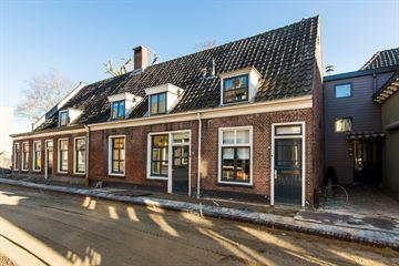 Dorpsstraat 95