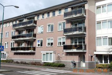 Kosterhof 14