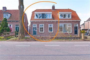 Rijksstraatweg 105