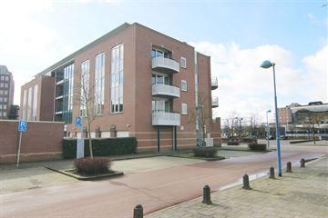 Badhuisplein 18