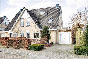 Sangershof 27