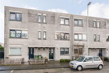 Rietkerkweg 29