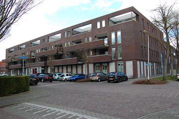 Graaf Hendrik III plein 174