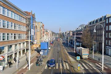 Linnaeusstraat 40 A