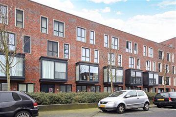 Claus van Amsbergstraat 56