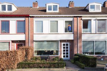 Jacob van Lennepstraat 13