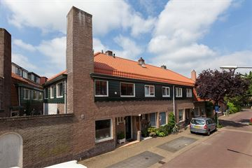 Bordetstraat 15