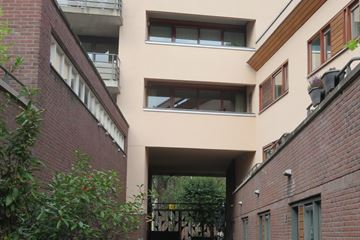 Hof van St.-Jan 4