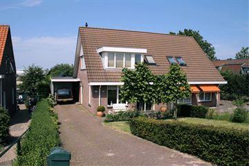 Oosteinderweg 553 A